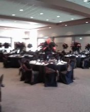 Teat Party Rentals, Inc. photo